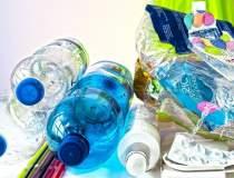Sondaj reciclare: Pensionarii...
