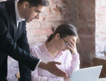 Infidelitatea financiară:6...