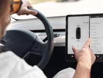Ce tehnologii auto îți fac...