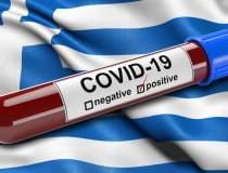 COVID-19 | Harta SEMAFOR a...
