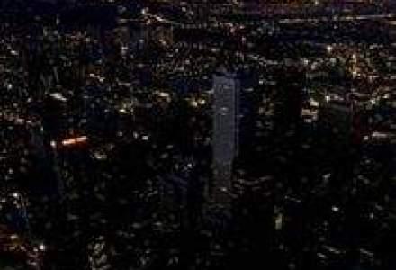 Ora Pamantului, fara efecte vizibile in consumul de energie