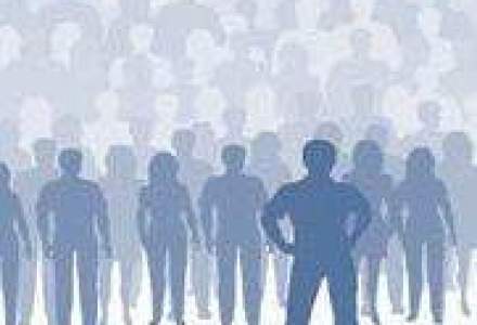 Sindicatele: 100 de angajati ai Bechtel au incheiat perioada de somaj tehnic