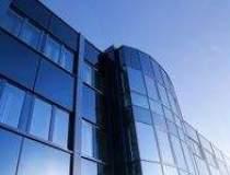 BNP Paribas Real Estate:...