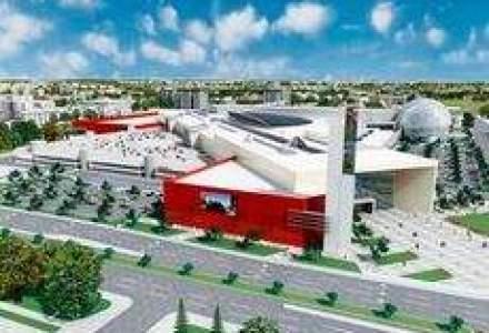 Dezvoltatorul imobiliar Africa Israel: Pierderi de 637 mil. dolari in T4