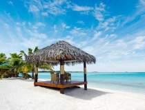 TOP: cele mai frumoase insule...