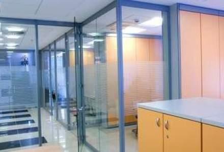Bucurestiul coboara trei pozitii in topul celor mai scumpe piete de birouri din lume