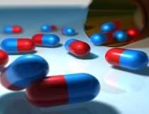 Antibiotice si-a bugetat un...
