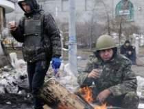 Ucraina intra intr-o noua...