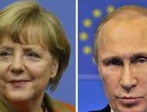 Criza din Ucraina: cum au...