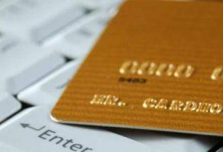 PREMIERA: Internet banking-ul ataca segmentul platilor de taxe si impozite