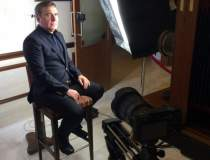 Gheorghe Hagi, nominalizat...