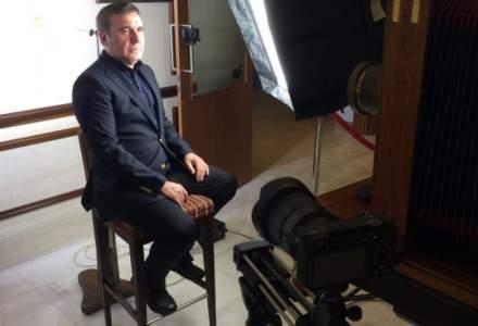Gheorghe Hagi, nominalizat de France Fotball pentru echipa ideală din istoria fotbalului