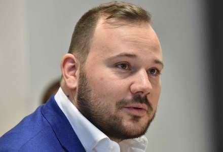 Ovidiu Fer, candidat pentru board-ul FP: Strategia distribuției de cash trebuie revizuită