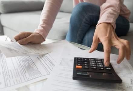 Noua Casă: Cum arată primul credit acordat de Banca Transilvania în cadrul programului