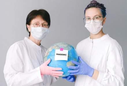 UPDATE Coronavirus 13 octombrie | Bilanțul rămâne FOARTE ÎNGRIJORĂTOR