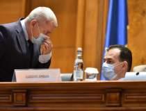 Florin Roman, deputat PNL:...