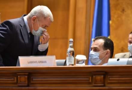 Florin Roman, deputat PNL: Renate Weber nu este Avocatul Poporului, ci este avocatul PSD
