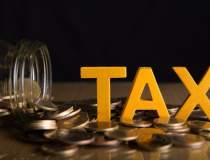 Taxe noi după alegeri?...