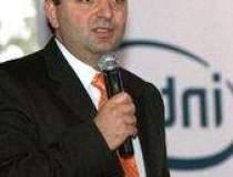 Burloiu, Intel: In Romania,...