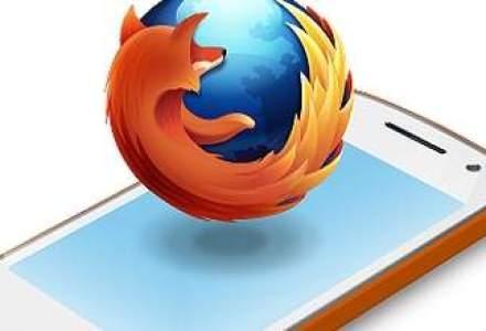 Mozilla va lansa un smartphone de 25 de dolari, destinat tarilor sarace