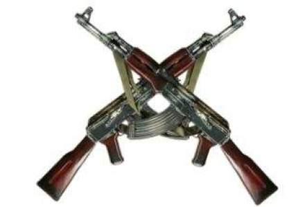 CRONOLOGIA conflictului dintre Astra Asigurari si conducerea ASF