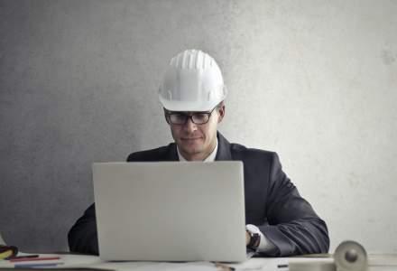 Ce noi locuri de muncă sunt disponibile de AZI, în București