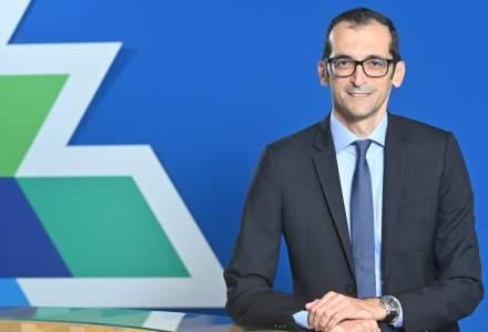 Patria Bank numește un nou CEO; Daniela Iliescu rămâne în conducere pentru a coordona ariile de Financiar și Risc