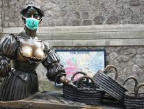 Coronavirus: Irlanda...