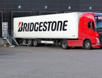 Bridgestone, la un pas de a...