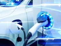 Cinci mașini electrice...