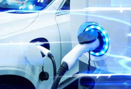 Cinci mașini electrice ieftine cu care va concura Dacia Spring