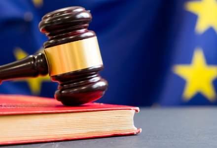 CEDO condamnă România pentru expulzarea unor pakistanezi suspectaţi de terorism