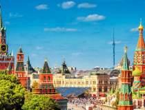 Ce soluție a găsit Moscova...