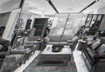 Primul magazin Next Home se deschide in Liberty Center