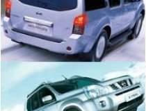 Nissan reduce cu 40%...