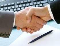 Clal insurer seeks buyer for...