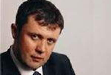 Ostahie a investit 1 mil. euro in magazinul Media Galaxy din Militari Shopping