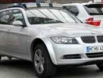 BMW muta din 2010 productia...