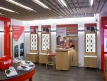 Vodafone vrea sa deschida...