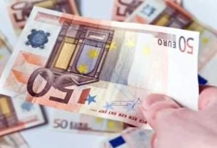 Solicitarile de despagubire dupa accidentul din Muntenegru depasesc rezerva de 5 mil. euro