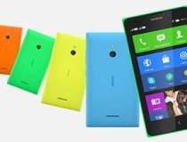 Nokia: 75% din toate...