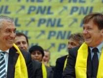 Tariceanu: Voi lansa Partidul...