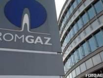 Afacerile Romgaz bat pasul pe...