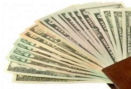 Credit Suisse, acuzata ca a ajutat clientii americani sa ascunda 10 mld. de dolari