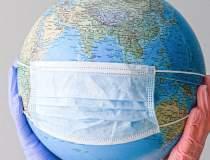 Prognoze FMI: Cum s-ar putea...