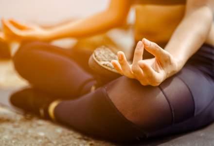 Consumatorii, mai atenți la segmentul de wellness