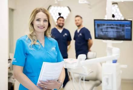 (P) Coroanele dentare – ce sunt și ce avantaje oferă