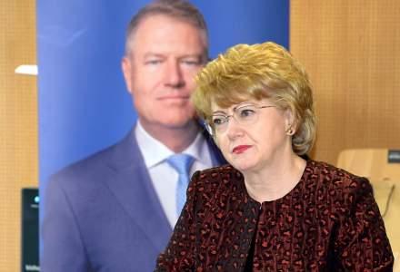 Judecătoria nu a validat mandatul lui Astrid Fodor, primarul din municipiul Sibiu