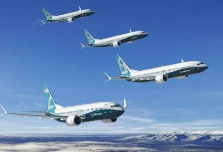 Boeing 737 MAX, retras de pe piață în 2019 după două catastrofe, primește aviz favorabil în Europa