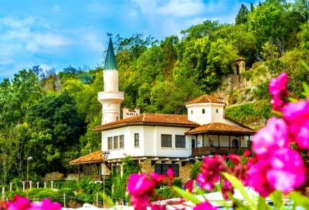 Peste 170.000 de români au vizitat litoralul bulgăresc în 2020